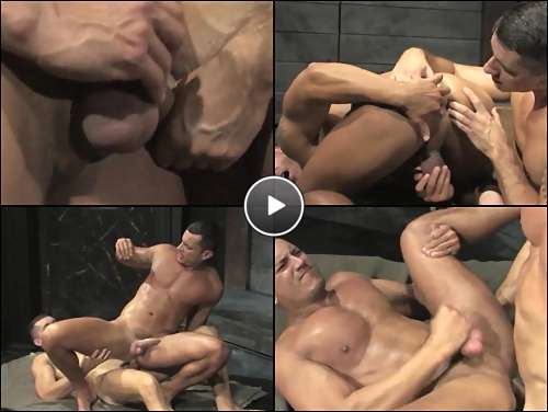 image Hot gay sex he begins of by providing his