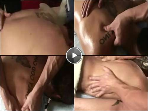 download twink videos video