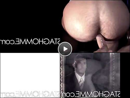 how to masturbate videos male video