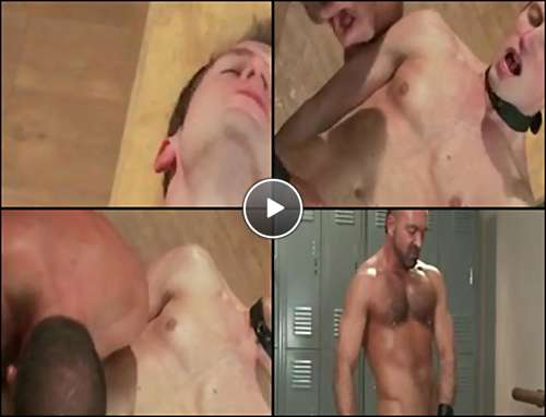 Free men masturbation clips