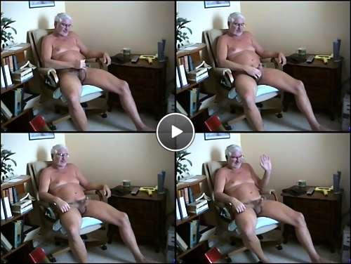 free random gay webcam chat video