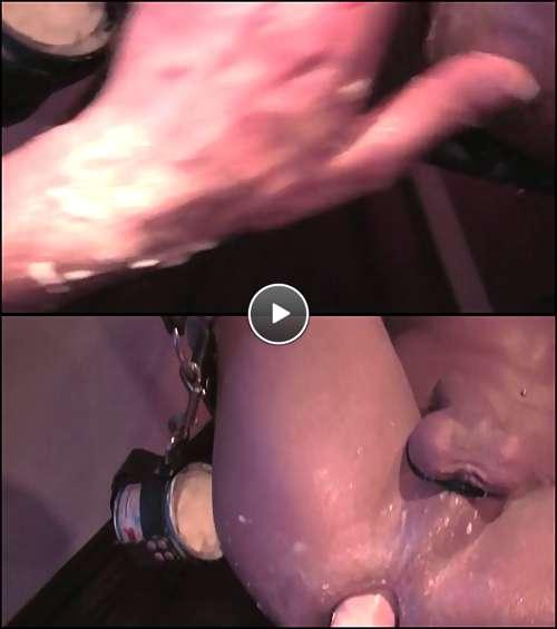 gay three way porn video