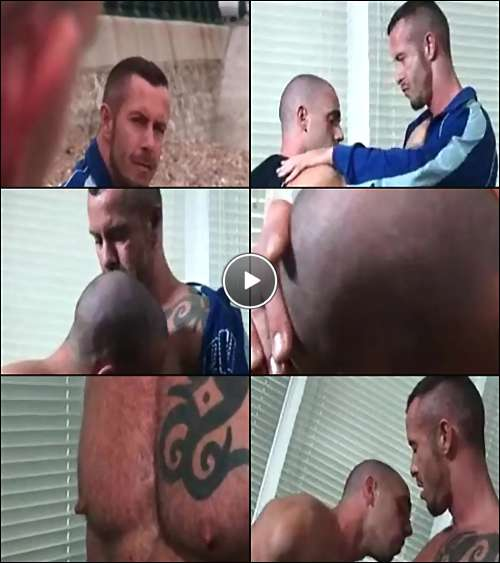 black ass fucking.com video