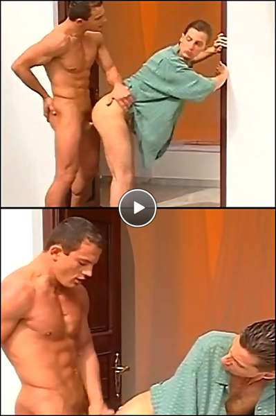 hard core gay sex pictures video