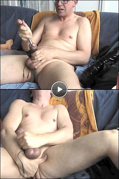 ways to get bigger penis video